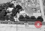 Image of aircraft Germany, 1916, second 55 stock footage video 65675051127