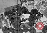 Image of aircraft Germany, 1916, second 58 stock footage video 65675051127
