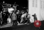 Image of aircraft testing Germany, 1918, second 8 stock footage video 65675051131