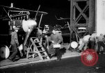 Image of aircraft testing Germany, 1918, second 12 stock footage video 65675051131