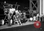 Image of aircraft testing Germany, 1918, second 13 stock footage video 65675051131