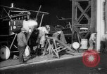 Image of aircraft testing Germany, 1918, second 14 stock footage video 65675051131