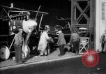 Image of aircraft testing Germany, 1918, second 16 stock footage video 65675051131