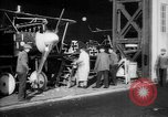 Image of aircraft testing Germany, 1918, second 17 stock footage video 65675051131