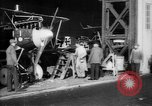 Image of aircraft testing Germany, 1918, second 18 stock footage video 65675051131