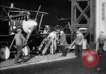 Image of aircraft testing Germany, 1918, second 19 stock footage video 65675051131