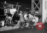 Image of aircraft testing Germany, 1918, second 22 stock footage video 65675051131