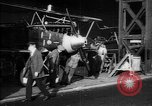 Image of aircraft testing Germany, 1918, second 23 stock footage video 65675051131