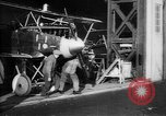 Image of aircraft testing Germany, 1918, second 24 stock footage video 65675051131