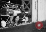 Image of aircraft testing Germany, 1918, second 25 stock footage video 65675051131