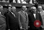 Image of President Calvin Coolidge United States USA, 1926, second 1 stock footage video 65675051139