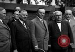Image of President Calvin Coolidge United States USA, 1926, second 2 stock footage video 65675051139