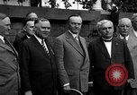 Image of President Calvin Coolidge United States USA, 1926, second 4 stock footage video 65675051139