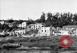 Image of Saint Mihiel Offensive France, 1918, second 3 stock footage video 65675051143