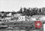 Image of Saint Mihiel Offensive France, 1918, second 4 stock footage video 65675051143