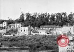 Image of Saint Mihiel Offensive France, 1918, second 6 stock footage video 65675051143