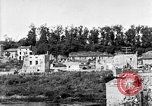 Image of Saint Mihiel Offensive France, 1918, second 7 stock footage video 65675051143