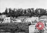 Image of Saint Mihiel Offensive France, 1918, second 8 stock footage video 65675051143