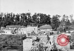 Image of Saint Mihiel Offensive France, 1918, second 12 stock footage video 65675051143