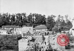 Image of Saint Mihiel Offensive France, 1918, second 13 stock footage video 65675051143