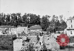 Image of Saint Mihiel Offensive France, 1918, second 14 stock footage video 65675051143