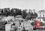 Image of Saint Mihiel Offensive France, 1918, second 15 stock footage video 65675051143