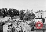 Image of Saint Mihiel Offensive France, 1918, second 16 stock footage video 65675051143