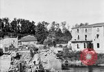 Image of Saint Mihiel Offensive France, 1918, second 17 stock footage video 65675051143