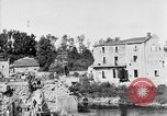 Image of Saint Mihiel Offensive France, 1918, second 19 stock footage video 65675051143