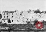 Image of Saint Mihiel Offensive France, 1918, second 28 stock footage video 65675051143