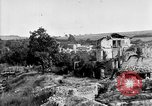 Image of Saint Mihiel Offensive France, 1918, second 32 stock footage video 65675051143