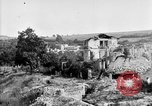 Image of Saint Mihiel Offensive France, 1918, second 33 stock footage video 65675051143