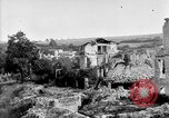 Image of Saint Mihiel Offensive France, 1918, second 34 stock footage video 65675051143