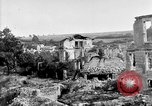 Image of Saint Mihiel Offensive France, 1918, second 35 stock footage video 65675051143