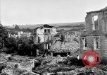 Image of Saint Mihiel Offensive France, 1918, second 36 stock footage video 65675051143