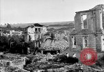 Image of Saint Mihiel Offensive France, 1918, second 37 stock footage video 65675051143
