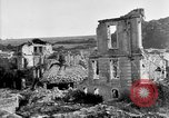 Image of Saint Mihiel Offensive France, 1918, second 39 stock footage video 65675051143
