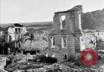 Image of Saint Mihiel Offensive France, 1918, second 40 stock footage video 65675051143