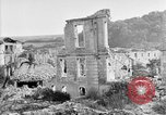 Image of Saint Mihiel Offensive France, 1918, second 42 stock footage video 65675051143