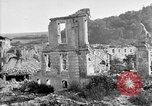Image of Saint Mihiel Offensive France, 1918, second 43 stock footage video 65675051143
