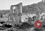 Image of Saint Mihiel Offensive France, 1918, second 44 stock footage video 65675051143