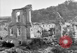 Image of Saint Mihiel Offensive France, 1918, second 45 stock footage video 65675051143