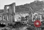 Image of Saint Mihiel Offensive France, 1918, second 46 stock footage video 65675051143