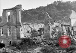 Image of Saint Mihiel Offensive France, 1918, second 47 stock footage video 65675051143