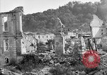 Image of Saint Mihiel Offensive France, 1918, second 48 stock footage video 65675051143