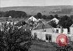 Image of Saint Mihiel Offensive France, 1918, second 50 stock footage video 65675051143