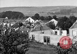 Image of Saint Mihiel Offensive France, 1918, second 51 stock footage video 65675051143