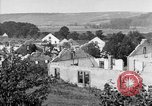 Image of Saint Mihiel Offensive France, 1918, second 52 stock footage video 65675051143