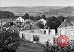 Image of Saint Mihiel Offensive France, 1918, second 53 stock footage video 65675051143