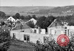 Image of Saint Mihiel Offensive France, 1918, second 55 stock footage video 65675051143